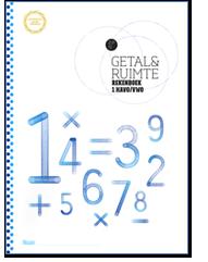 getalruimte-book-big-rekenen