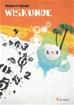 Vakantieboek 1